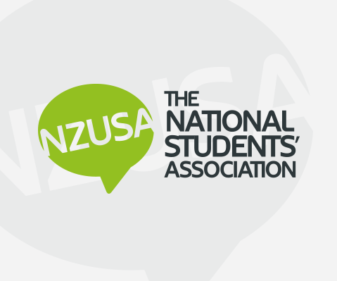 NZ Union of Students Association